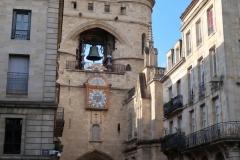 Bordeaux - La grosse cloche