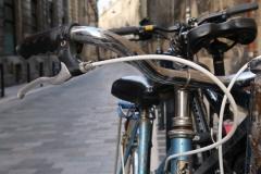 Bordeaux - Altstadt