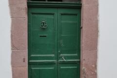 Saint-Jean-Pied-de-Port - Rue dÉspagne