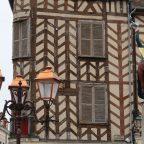 [2019-05-30] Blois nach Auxerre