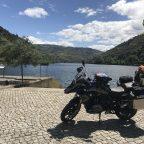 [2019-05-17] Toro nach Tabuaço