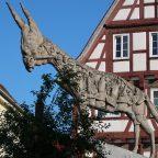 [2019-06-19] Saulheim nach Biberach an der Riss